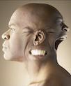 Bruxismo-Y-Dolor-Cervical-Cuello