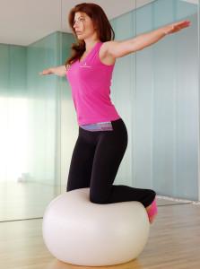Clases-de-Pilates-Fitball copia