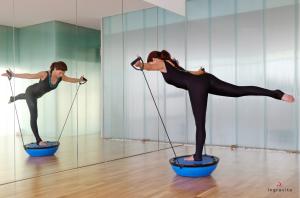 Clases_De_Pilates_Bosu_Equilibrio