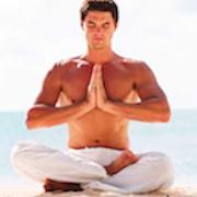 Estrés-Y-Relajación-Meditación