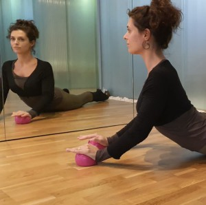 Fusion-Yoga&Pilates-Martina_Tonning