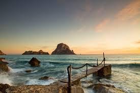 Ingravito-Ibiza