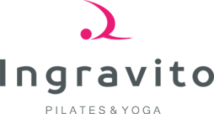 Ingravito Pilates & Yoga