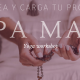 Japa-Mala-Workshop-Ingravito