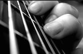 Los-Musicos-Cuerda