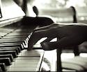 Los-Musicos-Piano