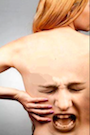 Psoas-Iliaco-Dolor-Espalda-Lumbar