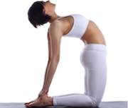 Yoga-Blog