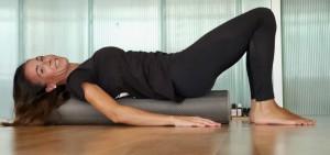 Yoga_Pilates-Elementos