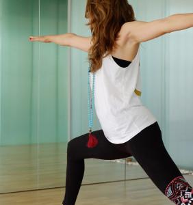 Yoga_Valencia_Mislata_Guerrero
