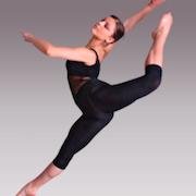 dia-internacional-de-la danza